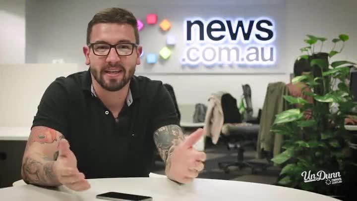 Gay Hookup Online Melbourne