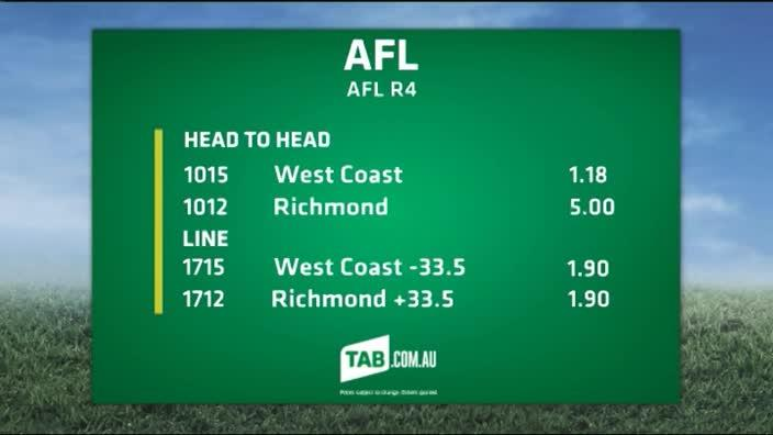 how to use herald sun supercoach software