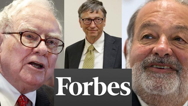 russia as a home of worlds richest people The richest people on the planet: click to see full list the year's biggest dollar gainer was facebook's mark zuckerberg, whose fortune jumped $152 billion, to $285 billion, as shares of his.