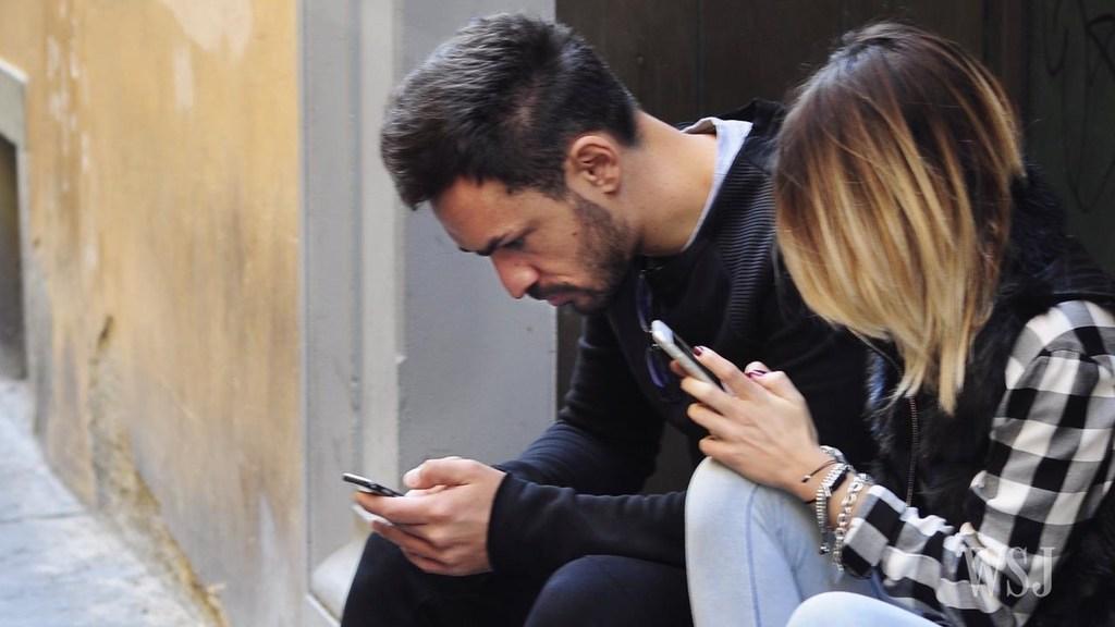 Sextsnap app