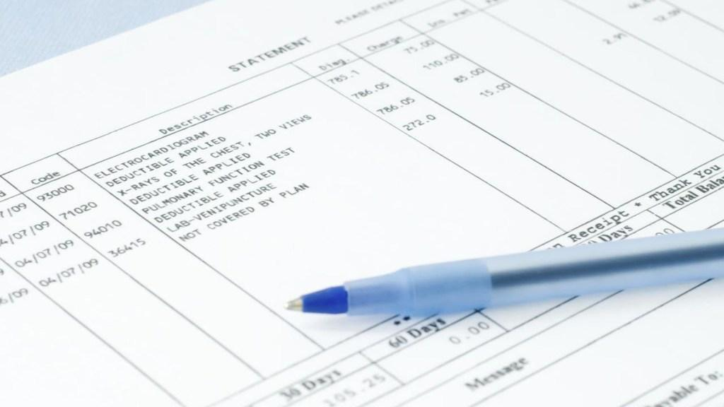 Late invoices: Australian businesses the world's worst at