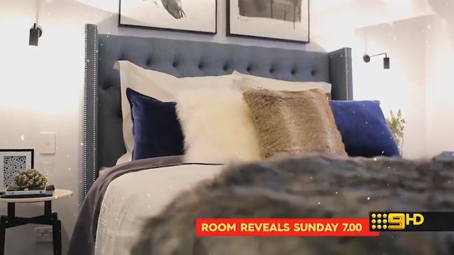 Mtv dating show bedroom furniture