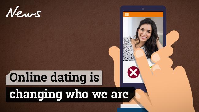 Dating advice perth