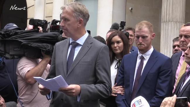 England coach Trevor Bayliss says Ben Stokes needs to make a public apology