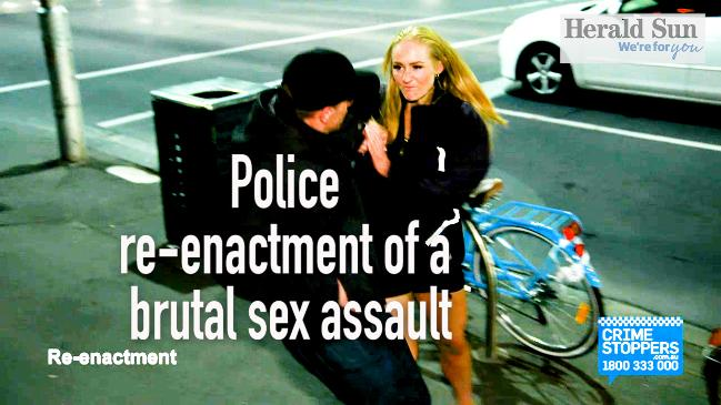 Sex attack movie pics